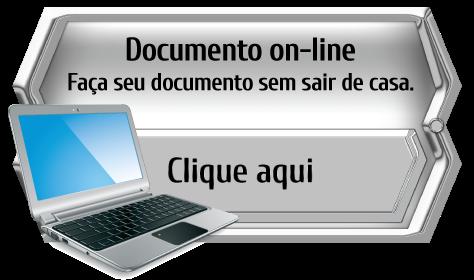 Documento on-line